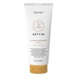 Actyva Colore Brillante Mask Maska do włosów farbowanych 75 ml Kemon