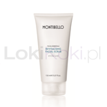 FacialEssentials Revitalising Facial Scrub żel - peeling do twarzy 150 ml Montibello