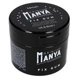 Hair Manya Fix Gum pomada modelująca 100 ml Kemon