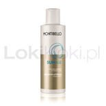 SunAge Repairing Aftersun Face & Body emulsja kojąca po opalaniu 200 ml Montibello