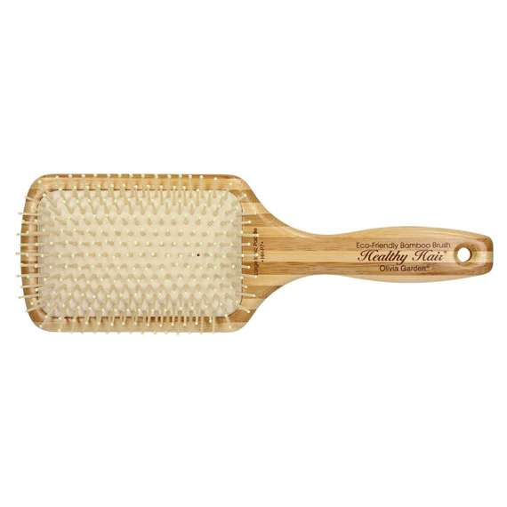 Healthy Hair HH-P7 Large Ionic Paddle szczotka Olivia Garden