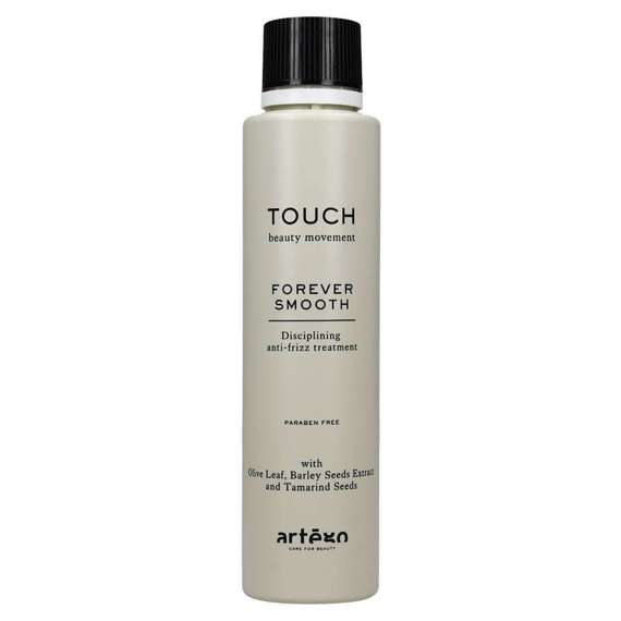 Touch Forever Smooth krem prostujący 250 ml Artego